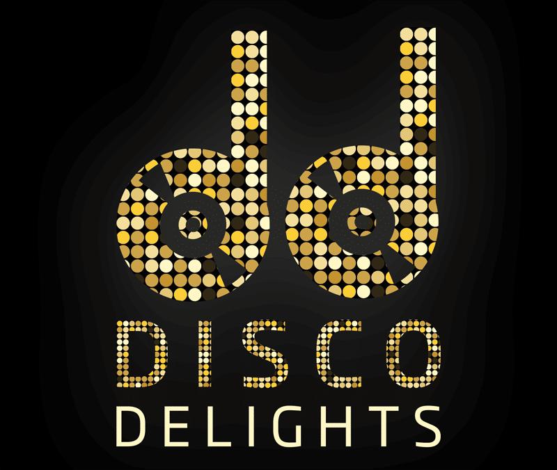 disco delights - cover band aus freiburg und südbaden